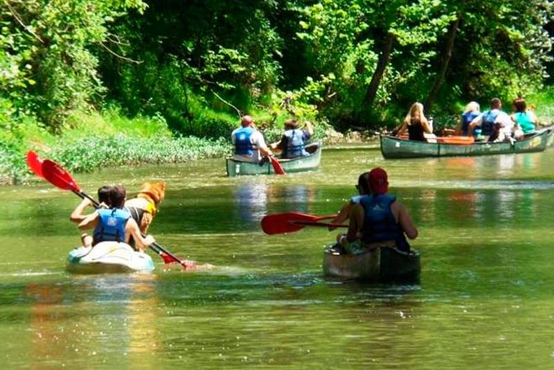 Canoe-Page-001