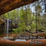 Hocking-Hills-Park-3