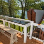 Lake-House-Gallery-0015