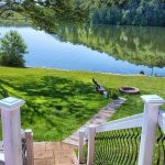 Lake-House-Gallery-008