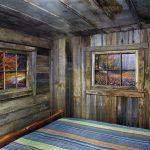 Retreat-Gallery-0018