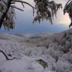 conkleshollow-rim-snow