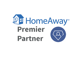 Home Away Premier Partner Eagle View Properties in Hocking Hills, Ohio