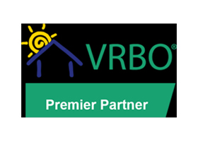 VRBO Premier Partner Eagle View Properties Hocking Hills, OH